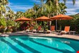Movie Colony house rental in Palm Springs by Oasis Rentals